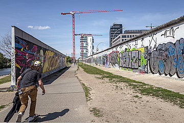 Berliner Mauer JGQ19050103.jpg