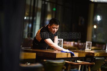 CHINA-QINGHAI-XINING-Gesch?ft-Kaffee (CN) CHINA-QINGHAI-XINING-Gesch?ft-Kaffee (CN) CHINA-QINGHAI-XINING-Gesch?ft-Kaffee (CN) CHINA-QINGHAI-XINING-Gesch?ft-Kaffee (CN) CHINA- QINGHAI-XINING-Gesch?ft-Kaffee (CN) CHINA-QINGHAI-XINING-Gesch?ft-Kaffee (CN) CHINA-QINGHAI-XINING-Gesch?ft-Kaffee (CN)
