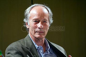 Richard Ford  US-Amerikanischer Autor