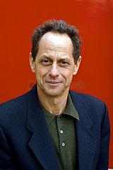 Etan Boritzer  US-amerikanischer Autor