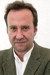 Marcos Giralt Torrente  spanischer Autor
