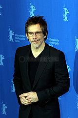 Ben Stiller US-amerikanischer Schauspieler US-american actor