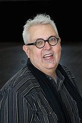 Victor Rodriguez Nunez  kubanischer Autor