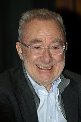 Gerhard Richter  deutscher Maler
