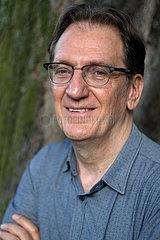 Ivan Vladislavic  suedafrikanischer Autor