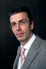 Paul Nolte  deutscher Historiker