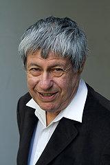 Ivan Klima  tschechischer Autor