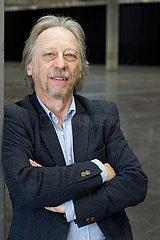 Vladislav Bajac  Autor