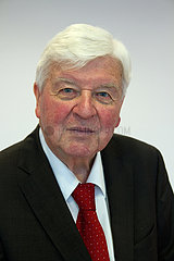 Hans Maier  deutscher Politiker und Autor