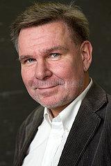 Hannu Raittila  finnischer Autor