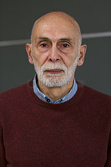 Leonid Yusefovich  russischer Autor