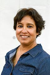 Taslima Nasrin  bangladeschische Autorin