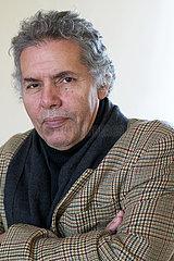 Reinaldo Montero  kubanischer Autor