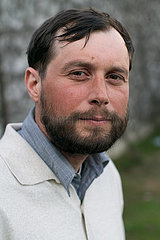 Abo Iaschagaschwili  georgischer Autor