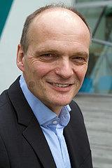 Thomas Lehr  deutscher Autor