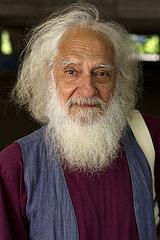 Arvind Krishna Mehrotra  indischer Autor Arvind Krishna Mehrotra  indischer Autor Arvind Krishna Mehrotra  indischer Autor Arvind Krishna Mehrotra  indischer Autor