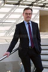 Joern Leonhard  deutscher Historiker und Autor