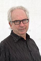 Peter Carey  australischer Autor
