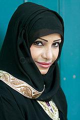 Sara Al Jarwan  Autorin aus den Vereinigten Arabischen Emiraten Sara Al Jarwan  Autorin aus den Vereinigten Arabischen Emiraten Sara Al Jarwan  Autorin aus den Vereinigten Arabischen Emiraten Sara Al Jarwan  Autorin aus den Vereinigten Arabischen Emiraten