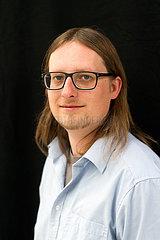 Sascha Macht  deutscher Autor Sascha Macht  deutscher Autor