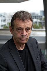 Pierre Lemaitre  franzoesischer Autor