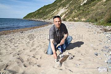 Lutz Seiler  deutscher Autor