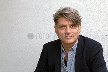 Andreas Baum  deutscher Autor Andreas Baum  deutscher Autor Andreas Baum  deutscher Autor Andreas Baum  deutscher Autor