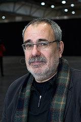 Mihajlo Pantic  Autor