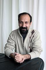 Asghar Farhadi  iranischer Regisseur auf der Berlinale 2011 Asghar Farhadi  iranischer Regisseur auf der Berlinale 2011 Asghar Farhadi  iranischer Regisseur auf der Berlinale 2011 Asghar Farhadi  iranischer Regisseur auf der Berlinale 2011 Asghar Farhadi  iranischer Regisseur auf der Berlinale 2011 Asghar Farhadi  iranischer Regisseur auf der Berlinale 2011 Asghar Farhadi  iranischer Regisseur auf der Berlinale 2011 Asghar Farhadi  iranischer Regisseur auf der Berlinale 2011 Asghar Farhadi  iranischer Regisseur auf der Berlinale 2011 Asghar Farhadi  iranischer Regisseur auf der Berlinale 2011