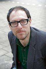 Ben Lewis  britischer Autor und Regisseur Ben Lewis  britischer Autor und Regisseur Ben Lewis  britischer Autor und Regisseur Ben Lewis  britischer Autor und Regisseur Ben Lewis  britischer Autor und Regisseur