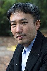 Masatsugu Ono  japanischer Autor Masatsugu Ono  japanischer Autor Masatsugu Ono  japanischer Autor Masatsugu Ono  japanischer Autor Masatsugu Ono  japanischer Autor