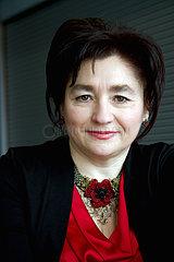 Maria Matios  ukrainische Autorin Maria Matios  ukrainische Autorin Maria Matios  ukrainische Autorin Maria Matios  ukrainische Autorin