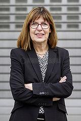 Sabine Wolter  Fa. Vivawest Dienstleistungen GmbH