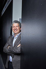 Darren Huston  Priceline