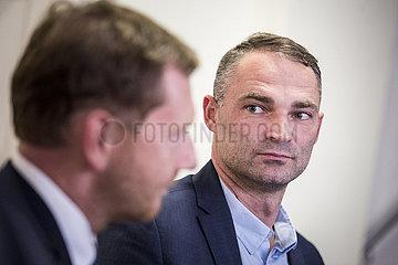 Wahlforum Goerlitz