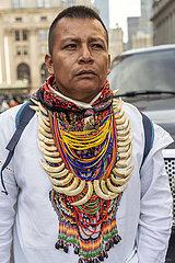Pablo Mariguan