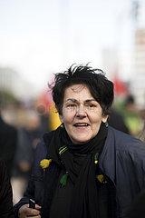 Christiane Roesinger
