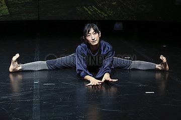 Kawaguchi  Yui