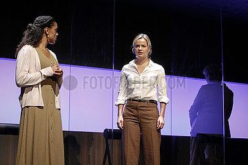 Renaissance-Theater PRAESIDENTEN-SUITE