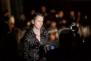 Mitchell  Katie (Regisseurin)