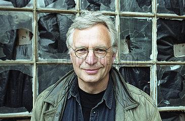 Stroux  Stephan (Regisseur)