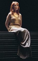 Lampe  Jutta (Schauspielerin)