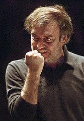 Gergiev  Valery (Dirigent)