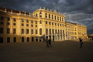 Wien Vienna