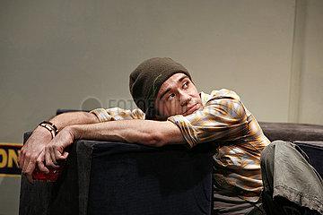 Grips Theater Berlin PRIMA KLIMA