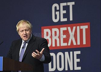 BRITAIN-konservative Partei-Wahlmanifests-LAUNCH BRITAIN-konservative Partei-Wahlmanifests-LAUNCH BRITAIN-konservative Partei-Wahlmanifests-LAUNCH BRITAIN-konservativer Partei-Wahlmanifests-LAUNCH