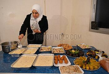 SYRIEN-DAMASKUS-DANIA-Küche SYRIEN-DAMASKUS-DANIA-Küche SYRIEN-DAMASKUS-DANIA-Küche SYRIEN-DAMASKUS-DANIA-Küche