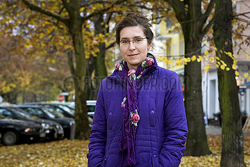 Schmitter  Elke