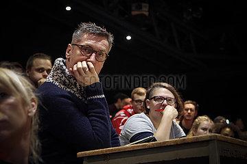 Grips #DIEWELLE2020   Proben-Foto