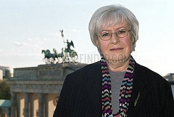 Loeffler  Sigrid (Kritikerin)